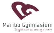 Maribo Gymnasium