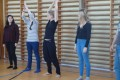 Store Kreative Dag på Maribo Gymnasium