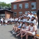 Studenter 2018