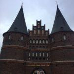 Lübeck besøg