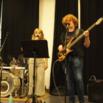 Introarrangement musikskolen